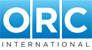 ORC International Logo